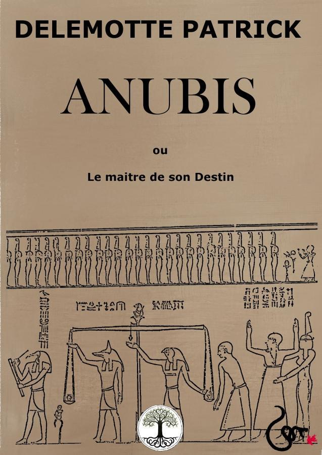 [Image: anubis4.jpg]