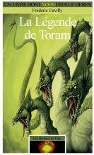La Légende de Toram 1_-_la_l-gende_de_toramsansfolio