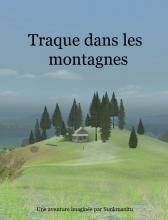 Traque dans les Montagnes 1ere_de_couv_non_modifiee