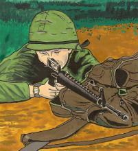 AVH Vietnam : Tome 2