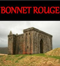 Bonnet Rouge Bonnet_rouge