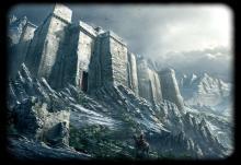 La Guerre des 3 Royaumes Chateau2