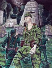 AVH Vietnam : Tome 4