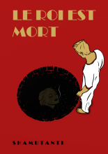 Mini-Yaz Le_roi_est_mort_couv