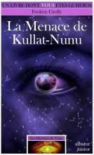 LA MENACE DE KULLAT-NUNU Menace_kullat-nunu