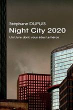 nightcity2020_couverture