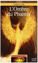 L'Ombre du Phoenix Phoenix_cover_xho4